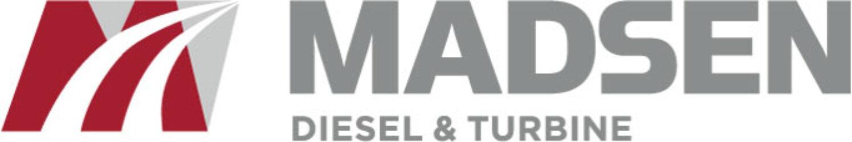 Madsen Diesel & Turbine